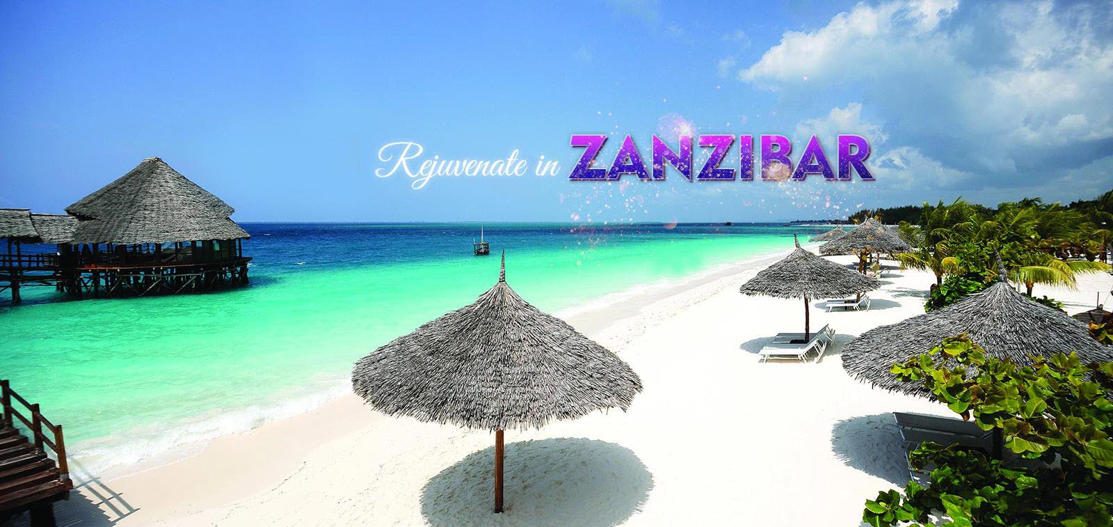 What do you need to travel to Zanzibar? – How to travel
