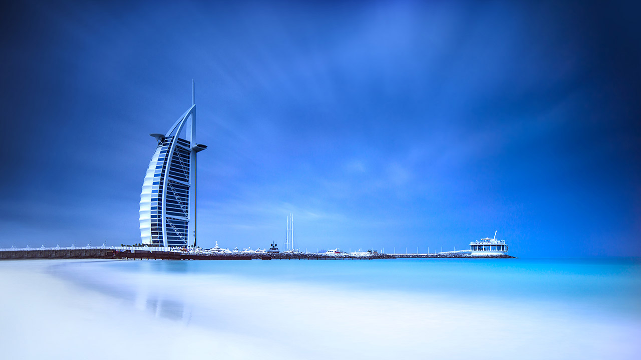 What You Need To Know To Travel From Nigeria To Dubai How To Travel